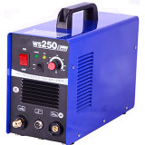 Shenzhen General Welder Technology TIG250S