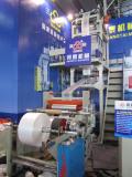 Chinaplast 2011