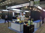 2016 Korea Inside 3D printer show