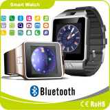 DZ09 Hot Sale Smart Watch with Promotion Price