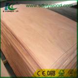 Okoume Veneer/Natural Wooden Veneer