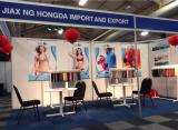 South African Exhibition 2015