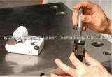 Quality Control & Testing-3