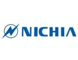 HONGHUI & Nichia