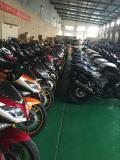 racing motorcycle workshop