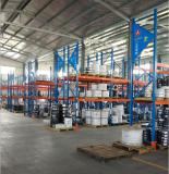 Warehouse - 2