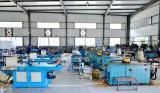 Ningbo Yinzhou Hengxing Air Conditioner Fittings Factory