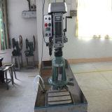 LiTuo Muti-functional grilling machine workshop
