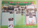 AE Brochure
