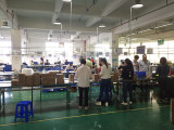 Workshop of OED