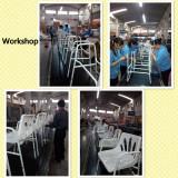 Shower Chair Workshop