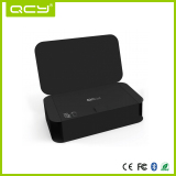 Black Gift box packaging for mono headsets