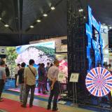 BCA Show ( BroadcastAsia/Singapore )