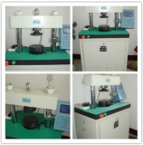 advanced testing machines