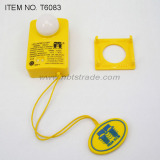 Life Jacket Light (T6083)