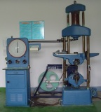 Multi-Functions Trial Machine