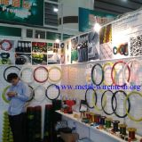 116 canton fair