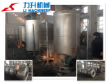 Bell Type Electric Annealing Furnace