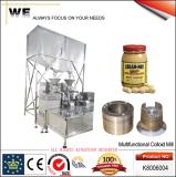 Multifunctional Colloid Mill (K8006004)