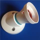 E27 /B22 lampholder