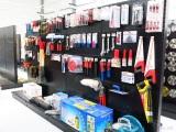 Garden Tools-02