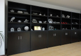 Sample Products Showroom