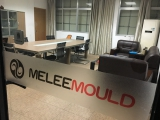 MELEE MOULD MEETING ROOM