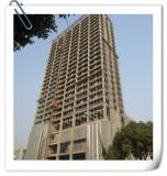 EPS Sandwich Panel Office Building Cases