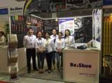 2015 Shanghai International Hardware Show