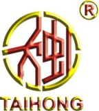 TIANHONG BRAND