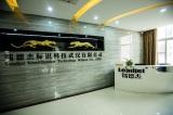 Responsible company reception activities