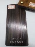 wood grain 010