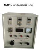 NDHN-3 Arc Resistance Tester