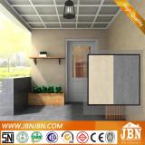 Rustic Porcelain Tile Anti-Slip (JH6401D)