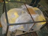atv inside packing photo