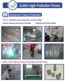 Professional production procedure