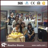 Realho Stone Staffs Birthday Afternoon Tea Part 1