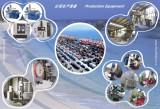 Company& Workshop