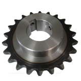 60b Sprocket Wheel with Type B