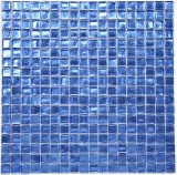 Glass Mosaic for home decoration (DF32)