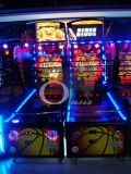 Shooting Hoops,Casino Game Machines