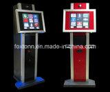 OEM Gaming Machine Cabinet
