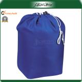 jumbo laundry bag