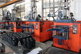 Worlds valve seat production
