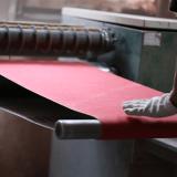VSM XK870X Ceramic Sanding Belt