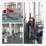 Equipments 1