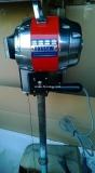 Electric Heated Cutter FX-A200