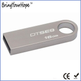 Hot Model of USB - Mini Metal USB