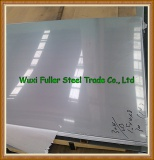 stainless steel plate in stock