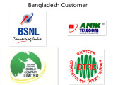 client in Bangladesh